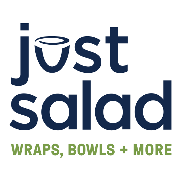 Just Salad Park Slope (7th Ave)