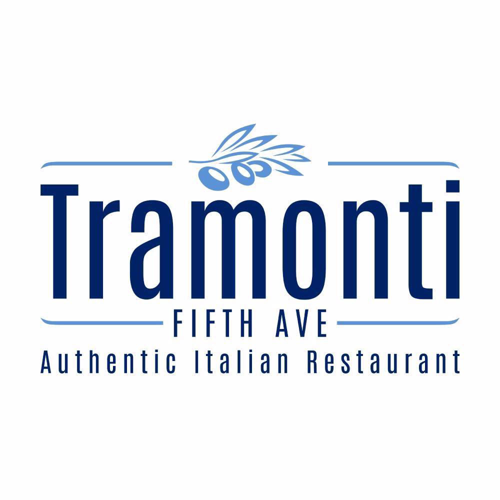 Tramonti Fifth Ave