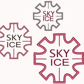 SkyIce Thai Food & Ice Cream
